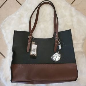 Bueno Collection Shoulder Bag/Purse/Tote
